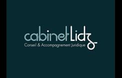 Cabinet-Lidz-avocat