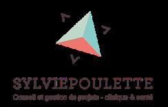 Sylvie-Poulette