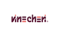 Vinecheri