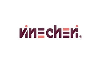 Vinecheri