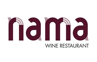 nama-restaurant