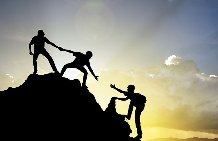 team-building-bd
